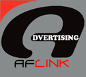 AFLINK Business Consultant